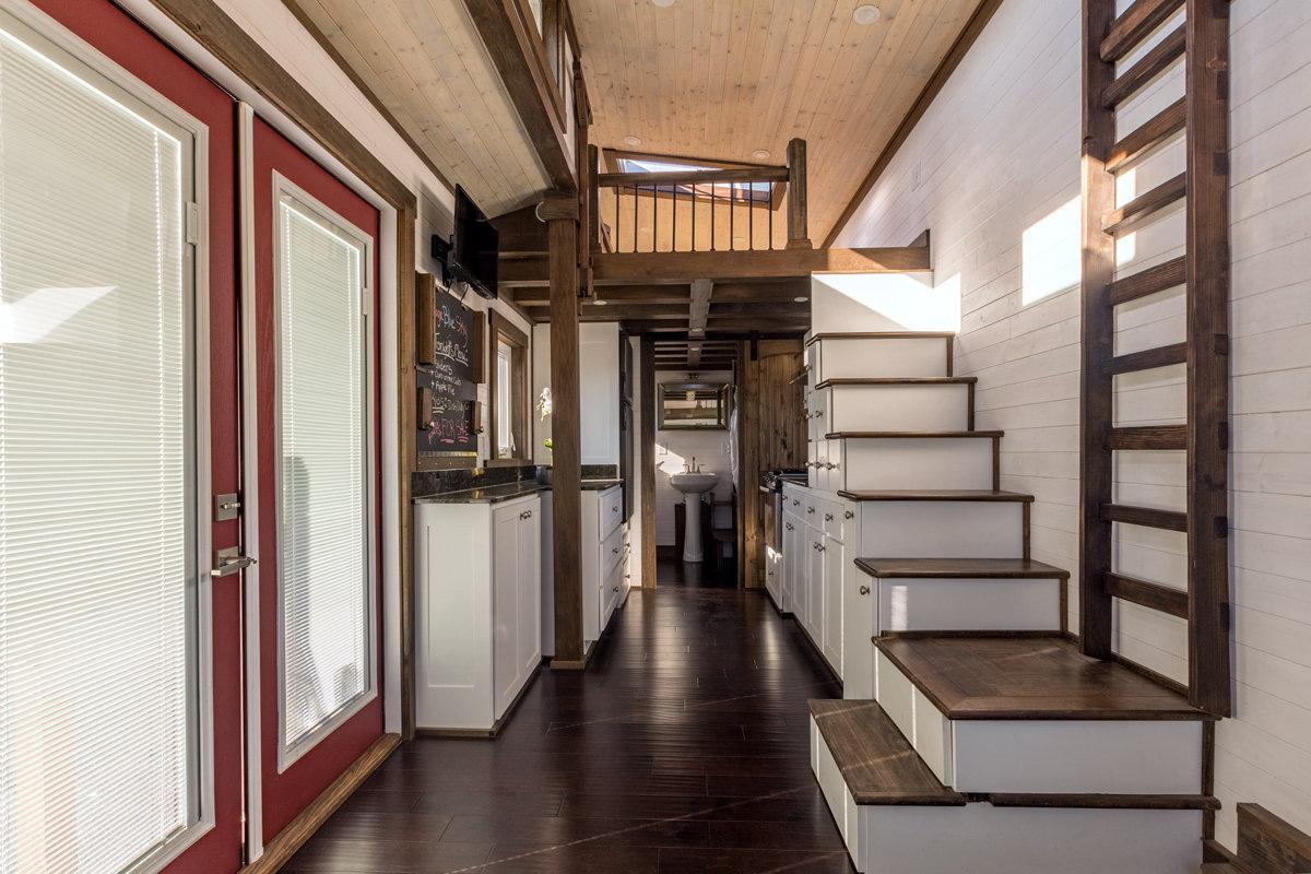 Full build services from an rvia tiny house builder tiny house full builds 1betcityfo Image collections