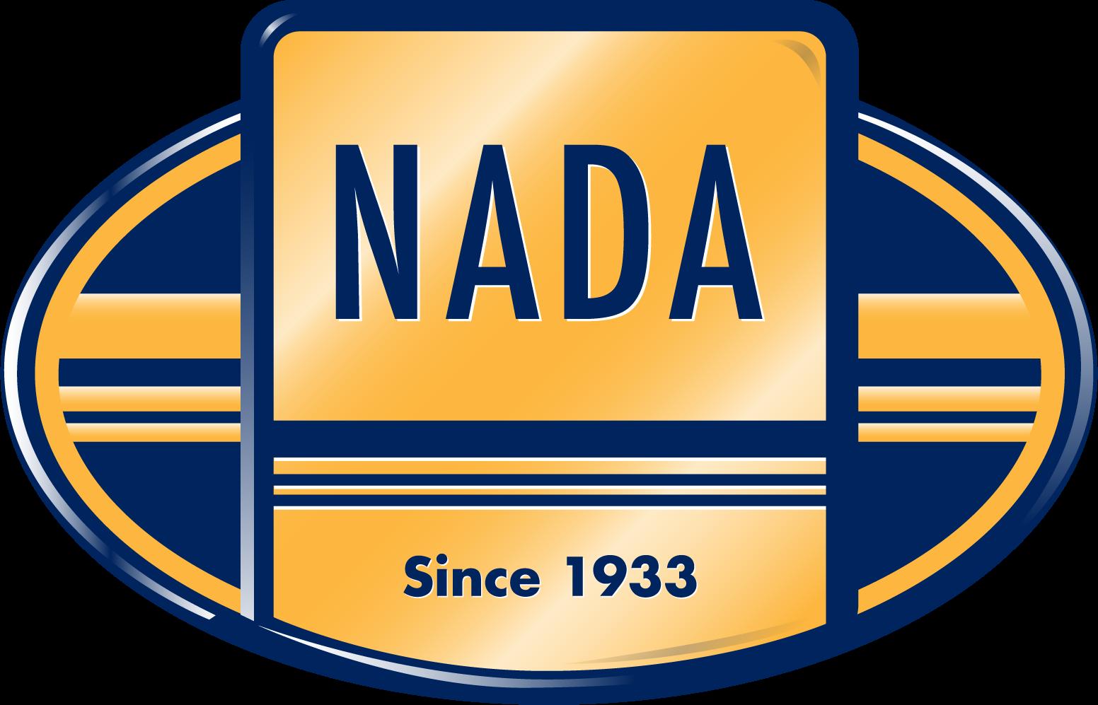 NADA Guide